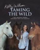 Pdf Taming the Wild
