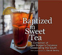Baptized in Sweet Tea