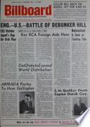 13. Juni 1964