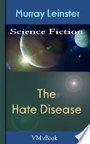 Download The Hate Disease Pdf