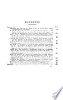 Research on Mechanical Translation