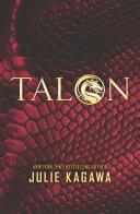 Talon Pdf/ePub eBook