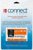 Connect Access Card Human Biology
