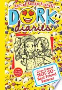 Dork Diaries 14