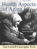 Health Aspects of Aging [Pdf/ePub] eBook