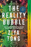 The Reality Bubble [Pdf/ePub] eBook