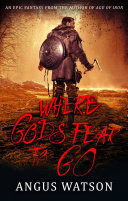 Pdf Where Gods Fear to Go