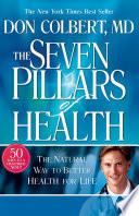 Seven Pillars Of Health