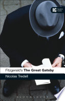 Fitzgerald S The Great Gatsby