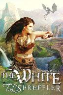 The White Pdf/ePub eBook