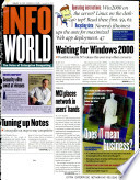 Jan 18, 1999