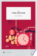 Read Online The Time Machine For Free