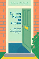 Coming Home to Autism Pdf/ePub eBook