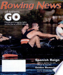 Sep 13, 2002