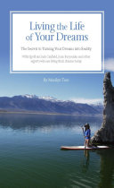 Living the Life of Your Dreams ebook