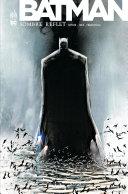 Pdf Batman - Sombre Reflet - Intégrale Telecharger