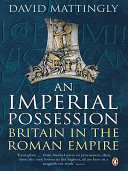 An Imperial Possession