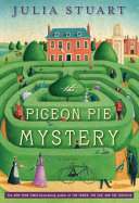 Pdf The Pigeon Pie Mystery Telecharger