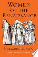 Women of the Renaissance