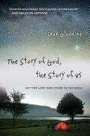 The Story of God, the Story of Us Pdf/ePub eBook