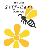 365 Days Self Care Journal