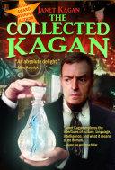 The Collected Kagan Pdf