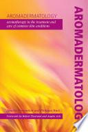 Aromadermatology