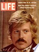 Feb 6, 1970