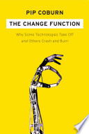The Change Function Book PDF
