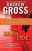 The Dark Tide Free for a Limited Time