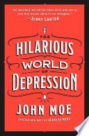 The Hilarious World of Depression image