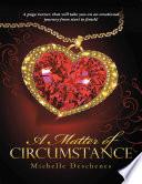 A Matter of Circumstance