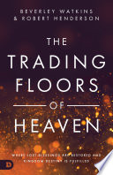 The Trading Floors Of Heaven Book PDF
