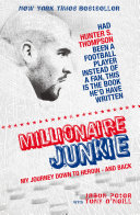 Millionaire Junkie