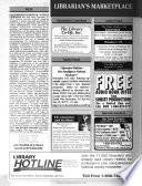 Buyer's Guide  : 1999-2000 , Band 122,Ausgaben 1-6