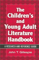 The Children S And Young Adult Literature Handbook