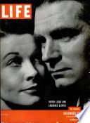 17 дек 1951