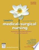 Lewis S Medical Surgical Nursing Book PDF