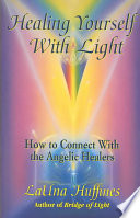 Healing Yourself with Light