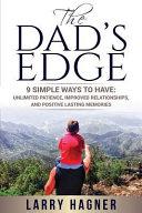 The Dad s Edge