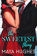 The Sweetest Thing Book PDF