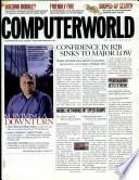 2001年4月9日