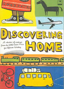 Discovering Home