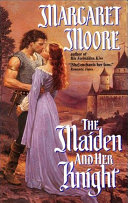 Pdf The Maiden and Her Knight
