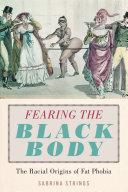 Fearing the Black Body Pdf