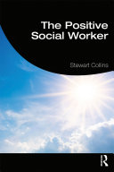 The Positive Social Worker