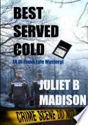 Best Served Cold A Di Frank Lyle Mystery [Pdf/ePub] eBook