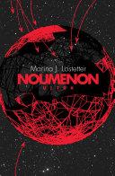 Noumenon Ultra Noumenon Book 3