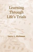 Learning Through Life s Trials
