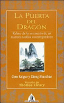 La puerta de Dragón